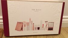 Ted Baker Treasure Trove Large Make Up Gift Set Christmas 2016 New