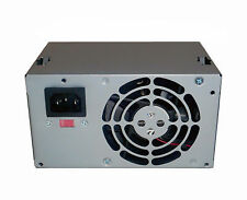 New 400W Replacement Computer Power Supply for Dell,HP, HIPRO, Bestec, Delta
