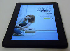 Amazon Kindle Fire HDX 7 (3rd Generation) 16GB, Wi-Fi 7in - BROKEN AS IS