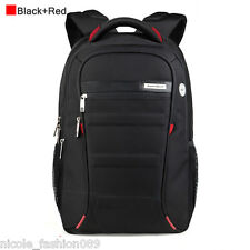 Durable Laptop Backpack Travel Bags Hiking backpacks Notebook Bag 15 16 17inch