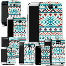 gel case cover for many mobiles  - mayan silicone