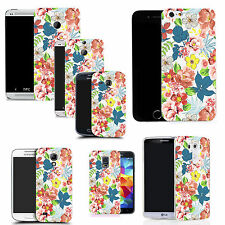hard case cover for variety of mobiles -  fragrance