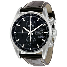 Certina DS 1 Chronograph Automatic Mens Watch C0064141605100