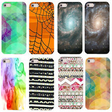 pictured printed gel case cover for popular mobiles c58 ref