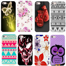 pictured printed silicone case cover for popular mobile phones a137