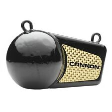 Cannon 6lb Flash Weight 2295180 2295180 12977221807
