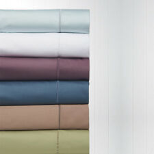 400TC Egyptian Cotton Sheet Set