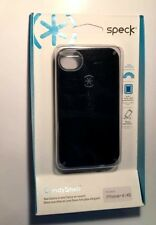 New Speck Candyshell protective case for Iphone 4/4s NEW