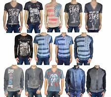 LOT OF ROCKSTAR SUSHI MENS ASSORTED STYLES COLORS SIZES NWT