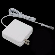 60W Power Adapter Charger For Macbook Pro 13 A1278 old Macbook white A1342 A1181
