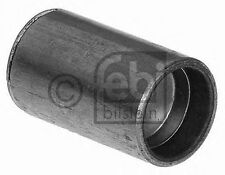 PROP SHAFT CENTERING BUSH MERCEDES 65 AMG (230.479) SL (R230) 03/2004-01/2012