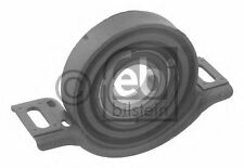 PROP SHAFT CENTRE BEARING MERCEDES 350 (230.467) SL (R230) 03/2003-01/2012