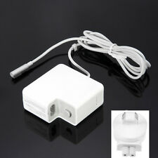"""60w Laptop power charger connect adapter for Macbook Pro/MCwhite 13"""" A1278 A1342"""
