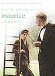Maurice (DVD, 2004, 2-Disc Set, Special Edition)