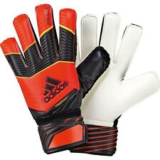 Adidas Predator Zones Fingersave Replique Keeper Football Gloves FS GK F87188