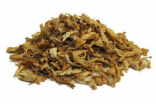 Dried Ginger Root - Loose Leaf Luxury Tea - Amazing Taste - 40g - 60g