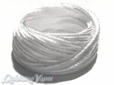 2.5mm High Quality Silica Wick! Temp Res    1600°C