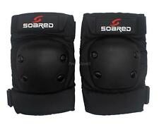 Skating Skateboard Roller Riding Elbow Protective Gear Guard Pad Protector S/M/L