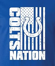 Colts Nation - Indianapolis Colts