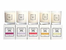 $40 for 2 x TILLEY 250g Soy Wax Candle 45hr Scented Candle (Choose Fragrance)