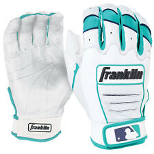 Franklin Youth Cano Franklin Signature Series Batting Gloves