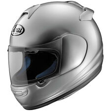 Arai Vector 2 Helmet Solid Colors