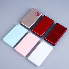 For Nintendo DSL DS Lite Touch Handheld Game Console Game Boy 6 Colors