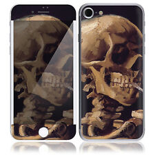 Vinyl Decal Skin Cover for Apple iPhone 7 / 7 Plus - AT57