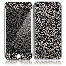 Vinyl Decal Skin Cover for Apple iPhone 7 / 7 Plus - BZ4