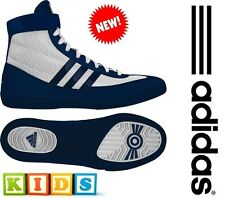 adidas  Kids Wrestling Shoes Ringerschuhe COMBAT SPEED 4 Chaussures de Lutte