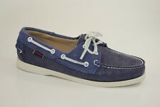 Sebago Boat shoes SPINNAKER boat shoes boat shoes Low shoes women's shoes new