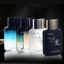 50ml Men's Cologne Spray Perfume Floral Notes Diffuser Air Freshener Stunning