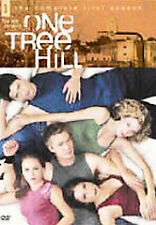 One Tree Hill ~ Complete 1st First Season 1 One ~ BRAND NEW DVD SET