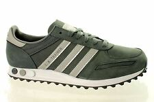 adidas LA Trainer B34296 Mens Trainers~Originals~UK UK 6, 9.5, 10~Only