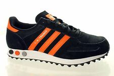 adidas LA Trainer B24784 Mens Trainers~Originals~UK 6 - 11~Only