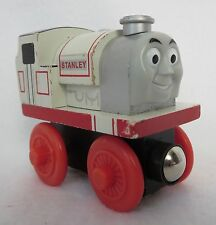 Stanley the Tank Engine Wooden Toy from Thomas & Friends