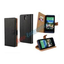 Wallet Leather Flip Card Case Stand Cover For Samsung Galaxy Series Phone Models