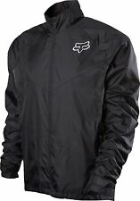 Fox Racing MTB Dawn Patrol Jacket Black