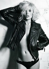 POSTER Kate Moss #21