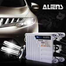 AC 35W HID Xenon Conversion Kit H1 H3 H4 H7 H8 H9 H13 880 9005 9006 9007