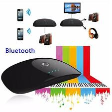 2 in 1 Bluetooth Transmitter + Receiver Wireless A2DP Stereo Audio Music Adapte