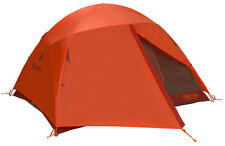 Marmot Catalyst 3P 3 Season Tent
