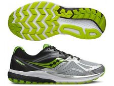 MENS SAUCONY RIDE 9 MEN'S RUNNING/SNEAKERS/FITNESS/TRAINING/RUNNERS SHOES