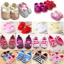 Cute Baby Kids Toddler Shoes Girls Princess Party Summer Beach Outdoor Sandals