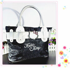 New HelloKitty Shoulder Bag Handbag PURSE LM-L8838
