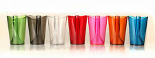 Creative Thicken Plastic Toothbrush Cup/Couples Brushing Cup NEW BHAGS