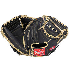 Rawlings Limited Edition Gg 33 Inch Catchers Mitt 1 Piece
