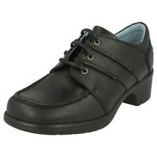 Girls Startrite School Shoes 'Cecile'