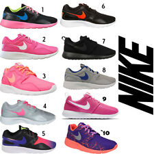 New Nike Free Run Running Ladies Womens Girls Lace Up Sports Gym Trainers Shoes