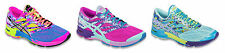 NEW Womens ASICS Gel Noosa Tri 10 Running Shoes Multi-Color